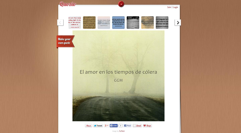 Captura de pantalla 2014-05-07 a la(s) 14.44.29