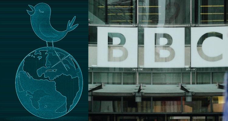 bbc-tuiter