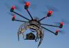 fotos drones