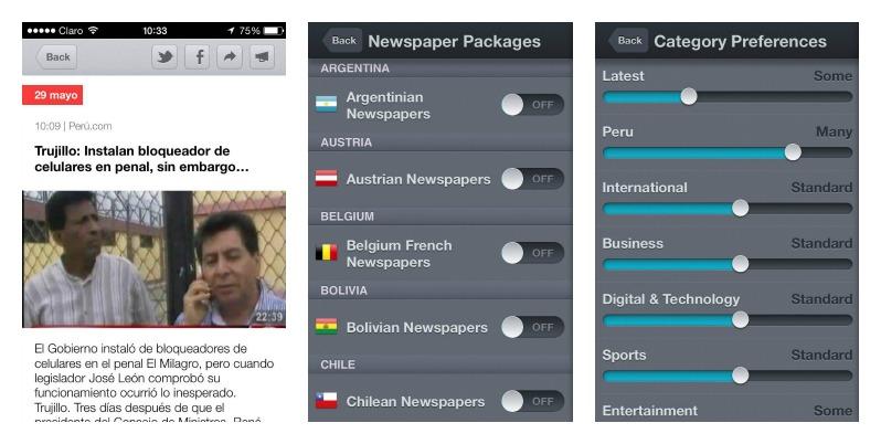 newscron 2