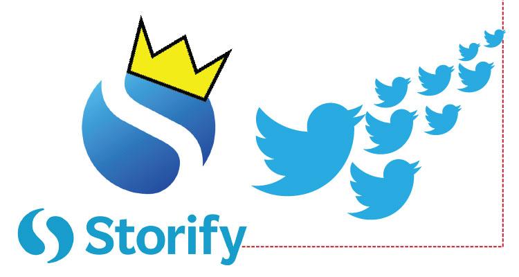 storify-twitter