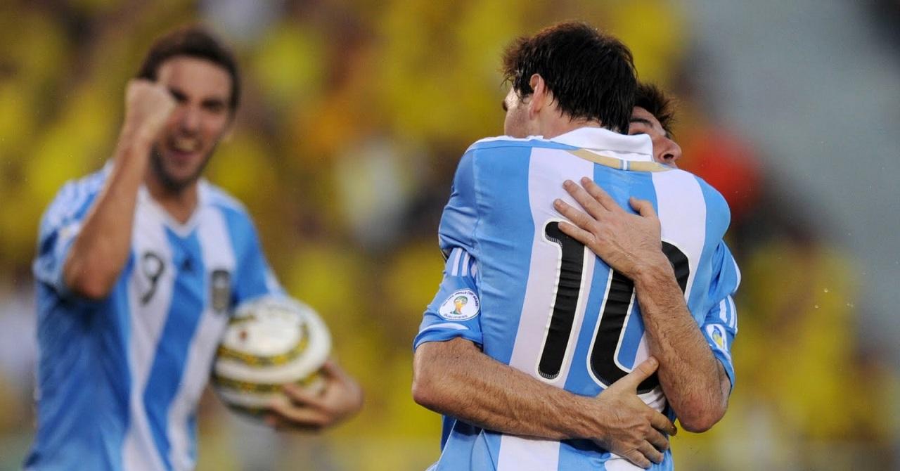 argentina-2014