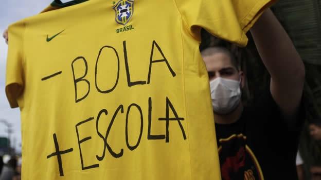 brasil-protestas-confederaciones