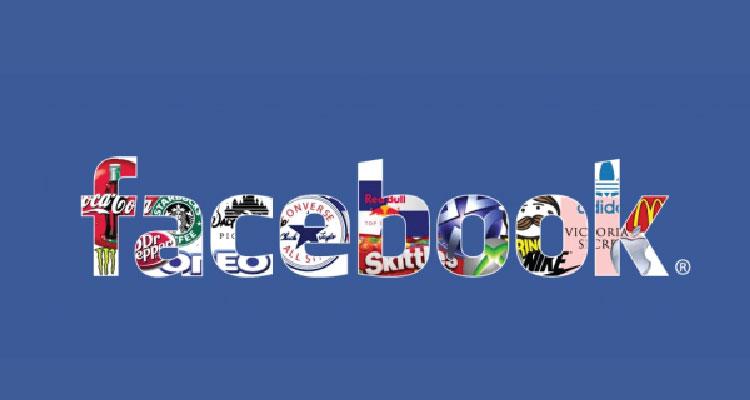 facebook-marcas