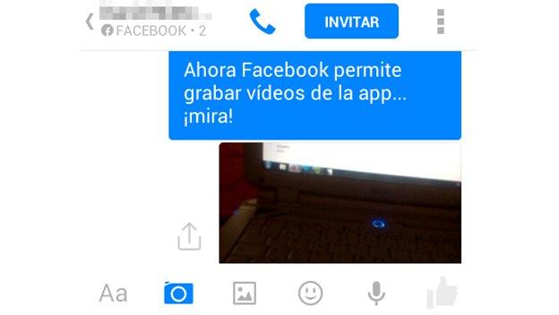 facebook-messenger-videos
