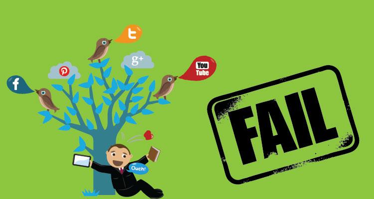 fail-