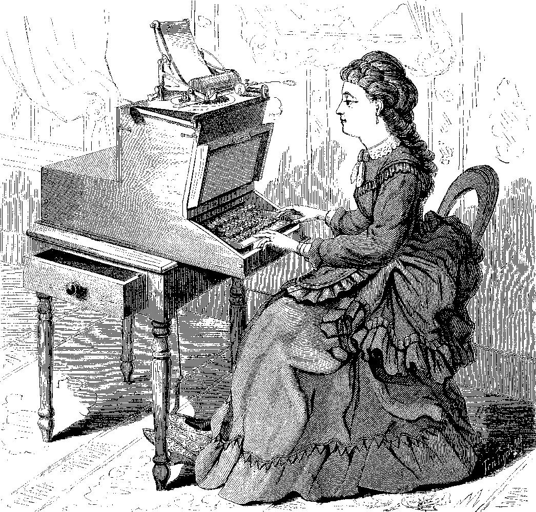 Sholesglidden4