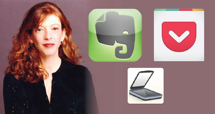 apps-susan-orlean