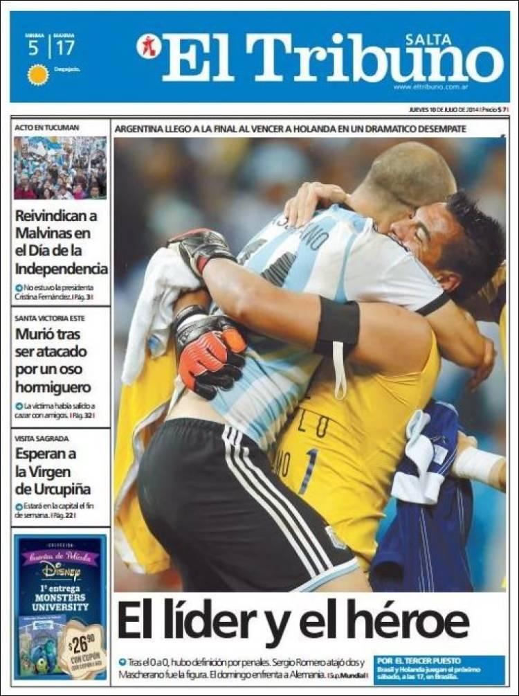 argentina10