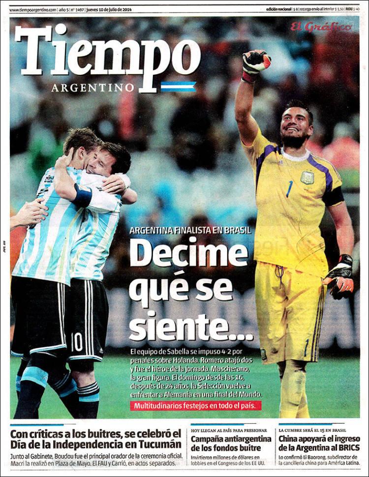 argentina11