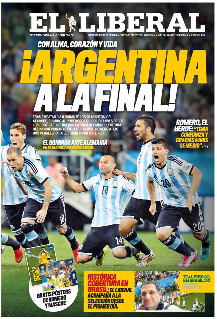 argentina12