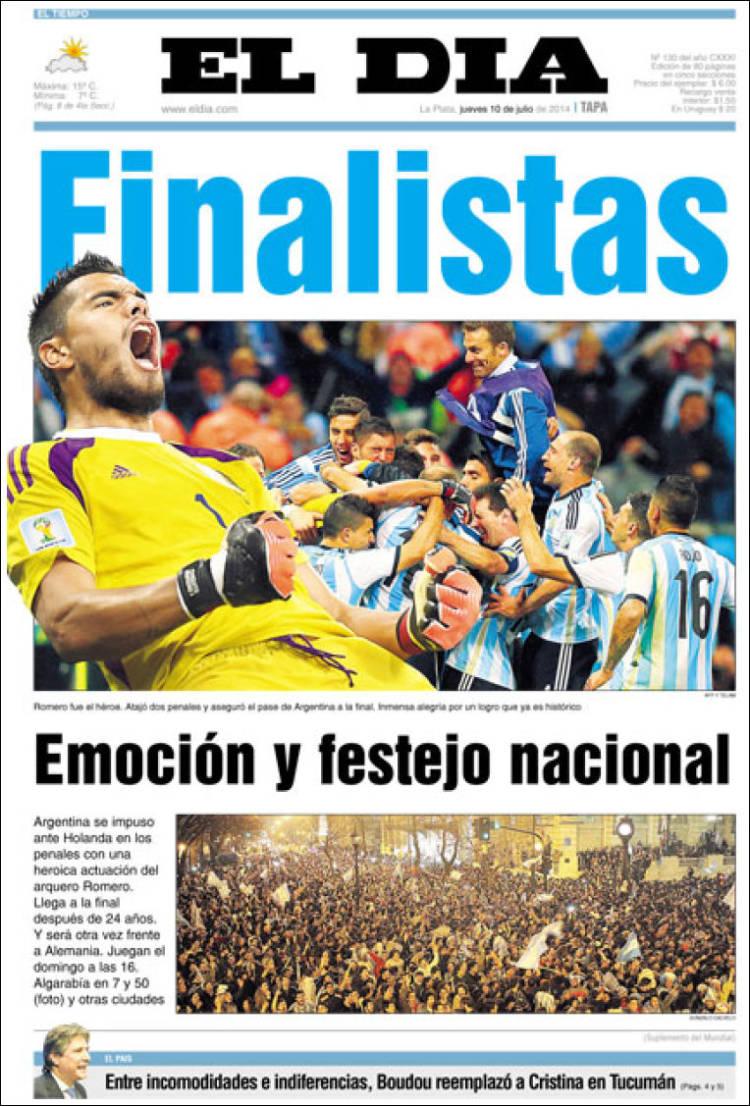 argentina4