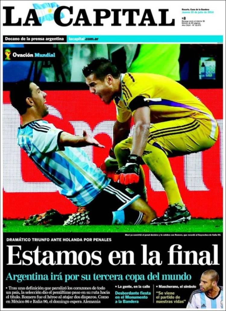 argentina5