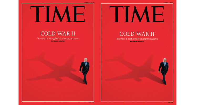 coldwar-time