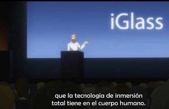 iglass
