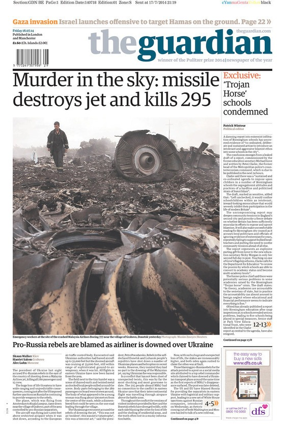 mh17_uk_tg