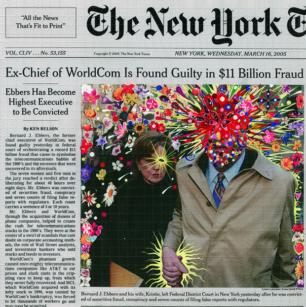 nytimes 1