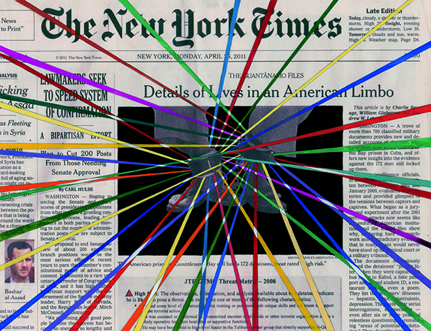 nytimes 8