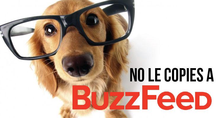 perro-buzzfeed