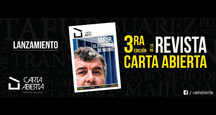 revista-carta-abierta