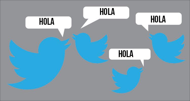 twitter-social-