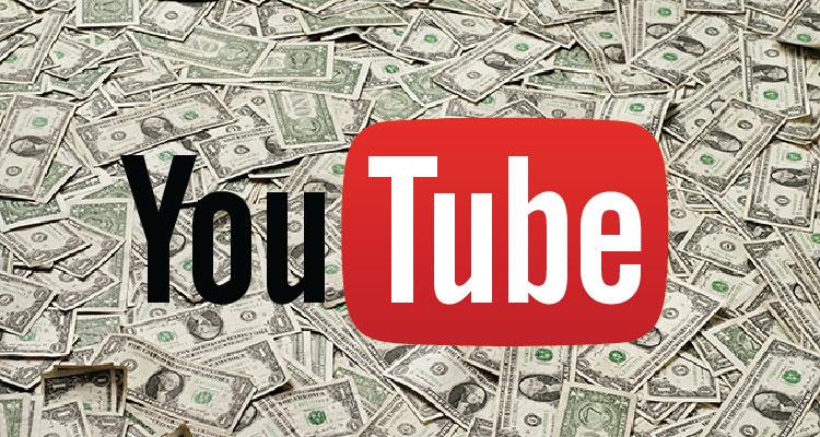 youtube-dinero