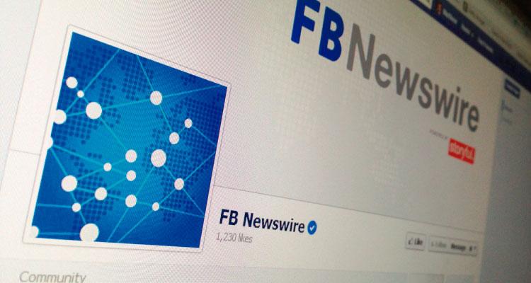 _FB-Newswire