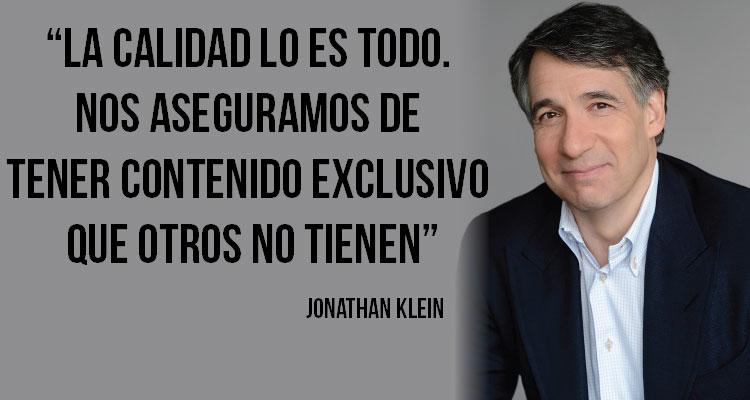 Jonathan-Klein