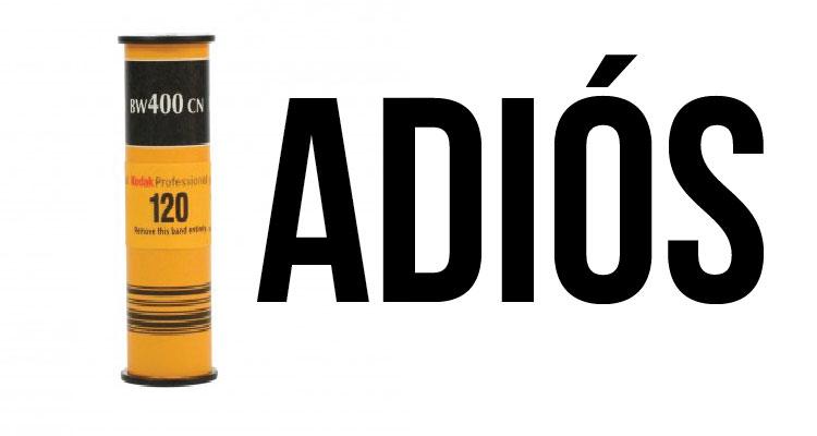adios-bw