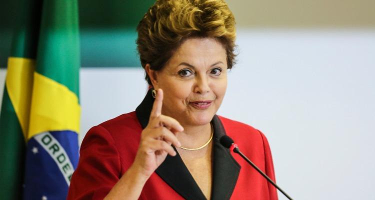 Foto: http://virgula.uol.com.br/