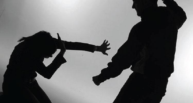 genero-violencia