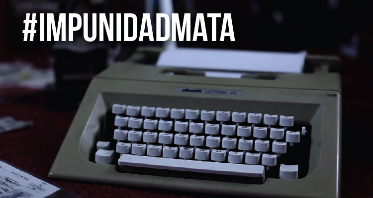 periodista-mexico