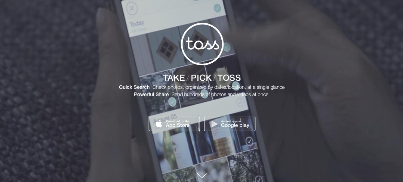 toss1