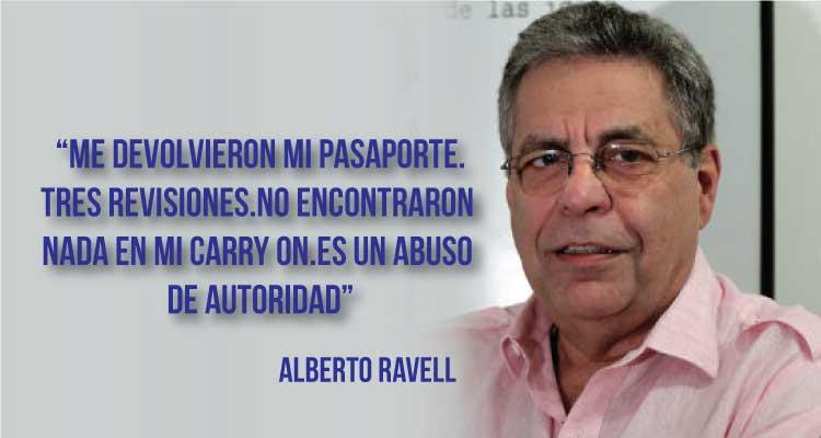 AlbertoRavell