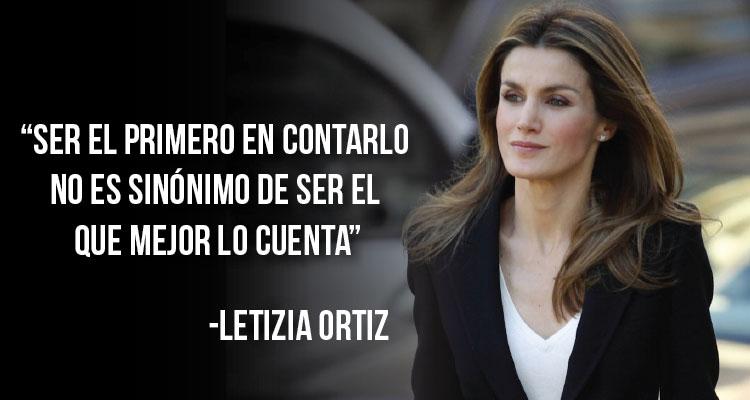 Letizia-Ortiz-