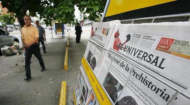 http://diariocontraste.com/