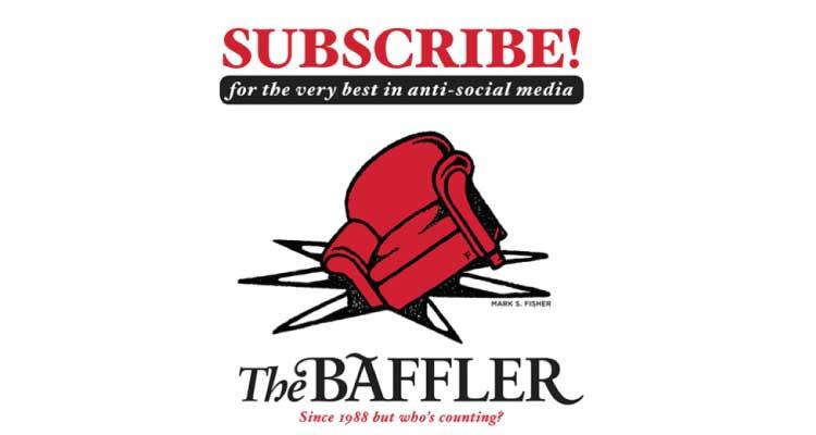 The-Baffler-