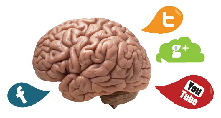 cerebro-social-media