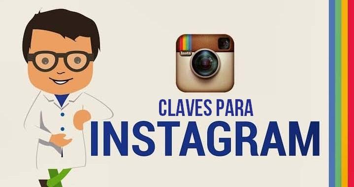 instagrambus