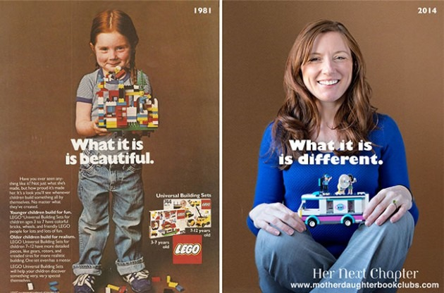 lori-then-now-lego-meme-630x4161