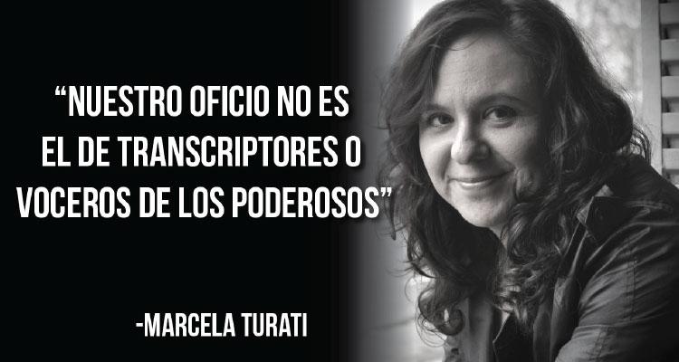 marcela (2)