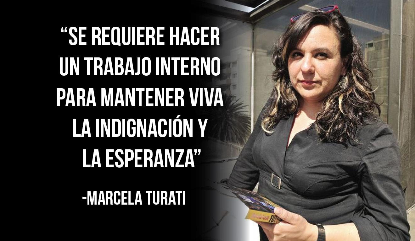marcela3