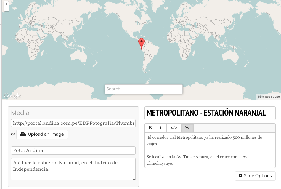 storymap2