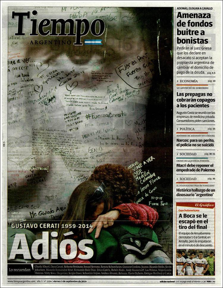 tiempo_argentino.750