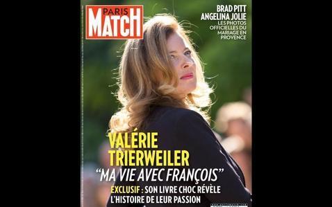 valerie-libro--478x300