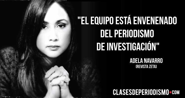 AdelaNavarro