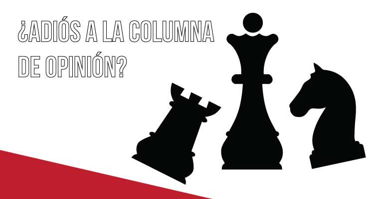 ColumnadeAjedrez