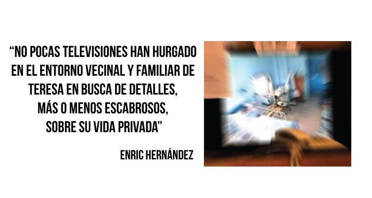 EnricHernandez