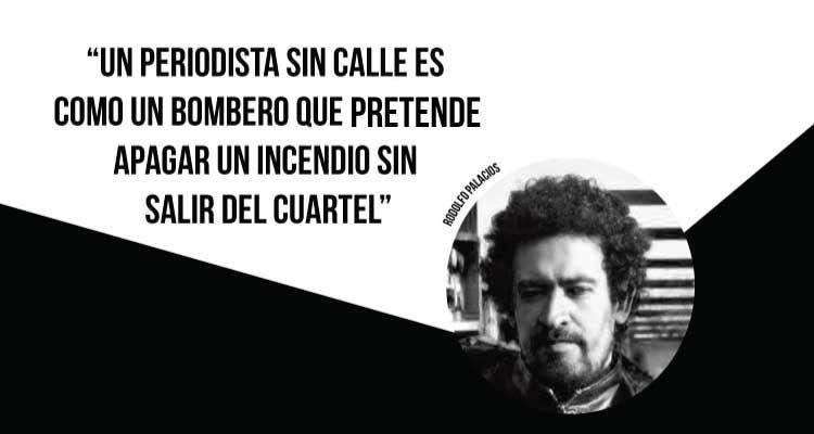 RodolfoPalacios12