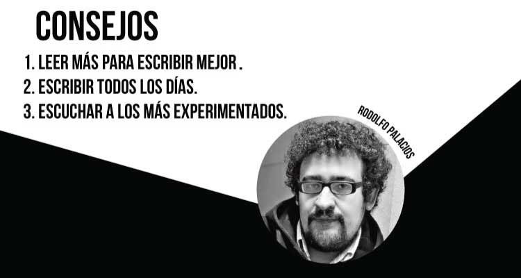 RodolfoPalacios